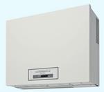 三菱電機パワーコンディショナーPV-PS55J