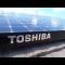 東芝、360W高出力モデルで世界最高の変換効率22.1%の新製品を2018年5月発売